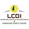LCDI Landscape Construction and Design & Landscape Supply Centre