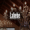 Labebe Restaurant