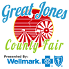 Great Jones County Fair