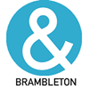 Onelife Fitness - Brambleton