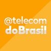 Telecomunicações do Brasil