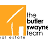 The Butler/Swayne Team-North Atlanta Real Estate Specialists
