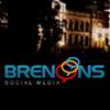 Brenons Social Media