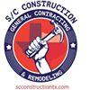 S/C Construction