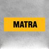 Matra Costa Rica