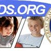 Oklahoma Commission on Children and Youth