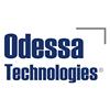 Odessa Inc
