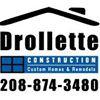 Drollette Construction LLC