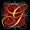 The Granby Theater
