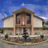 Saint Veronica School Alumni