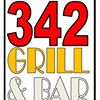 342 Grill and Bar