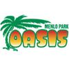 The Oasis Beer Garden of Menlo Park