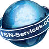 ISN Services - Hosting and Domain Names