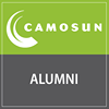 Camosun College Alumni Association