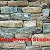 Tri State Stone