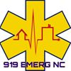 Emerg+NC Property Rescuers Fuquay Varina NC Water Fire Damage Restoration