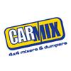 Carmix Metalgalante thumb