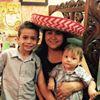 Celia's Mexican Restaurant San Bruno