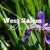West Salem Gardens