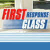 First Response Glass Ltd