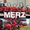 Merz Farm Equipment, Inc.