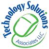 Technology Solutions Associates LLC