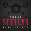 Scully Sells - Keller Williams Realty River Cities