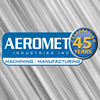 Aeromet Industries, Inc.