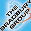The Bradbury Group