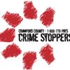 Crawford County Wisconsin Crime Stoppers