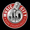 Music City SF