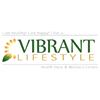 Vibrant Lifestyle