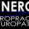 SYNERGY Chiropractic Naturopathic