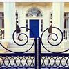 Dancy Eve - Charleston Real Estate