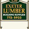 Exeter Lumber