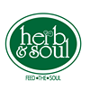 Herb & Soul Gastro Cafe & Lounge