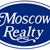 Moscow Realty