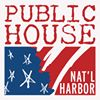 Public House National Harbor