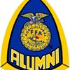 Deltona Sr. FFA Alumni