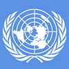 United Nations Information Centre - UNIC, Lagos