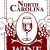 North Carolina Wine of the Month Club