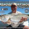 Onshore Offshore Magazine