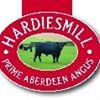 Hardiesmill Grass-Fed Beef