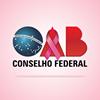 Conselho Federal da OAB thumb