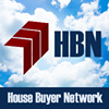 House Buyer Network