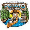 North Carolina Potato Festival