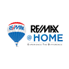 REMAX at HOME