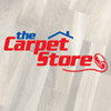 The Carpet Store and For The Floor