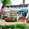 Duling-Kurtz House Restaurant & Country Inn