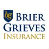 Brier Grieves Insurance